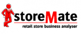 storeMate® Retail Store Business Analyser