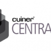 CUINER CENTRAL PRO