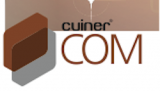 CUINER.COM