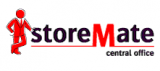 storeMate® Central Office