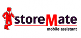 StoreMate® Mobile Assistant