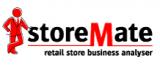 storeMate® Retail Store Business Analyser