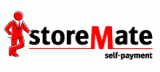 storeMate® Self-Payment