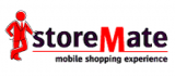 storeMate® Mobile Shopping Experience